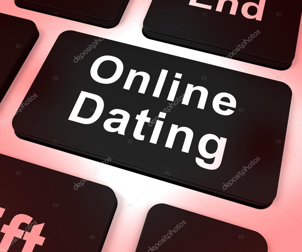 Welche Online-Dating-Website zu verwenden