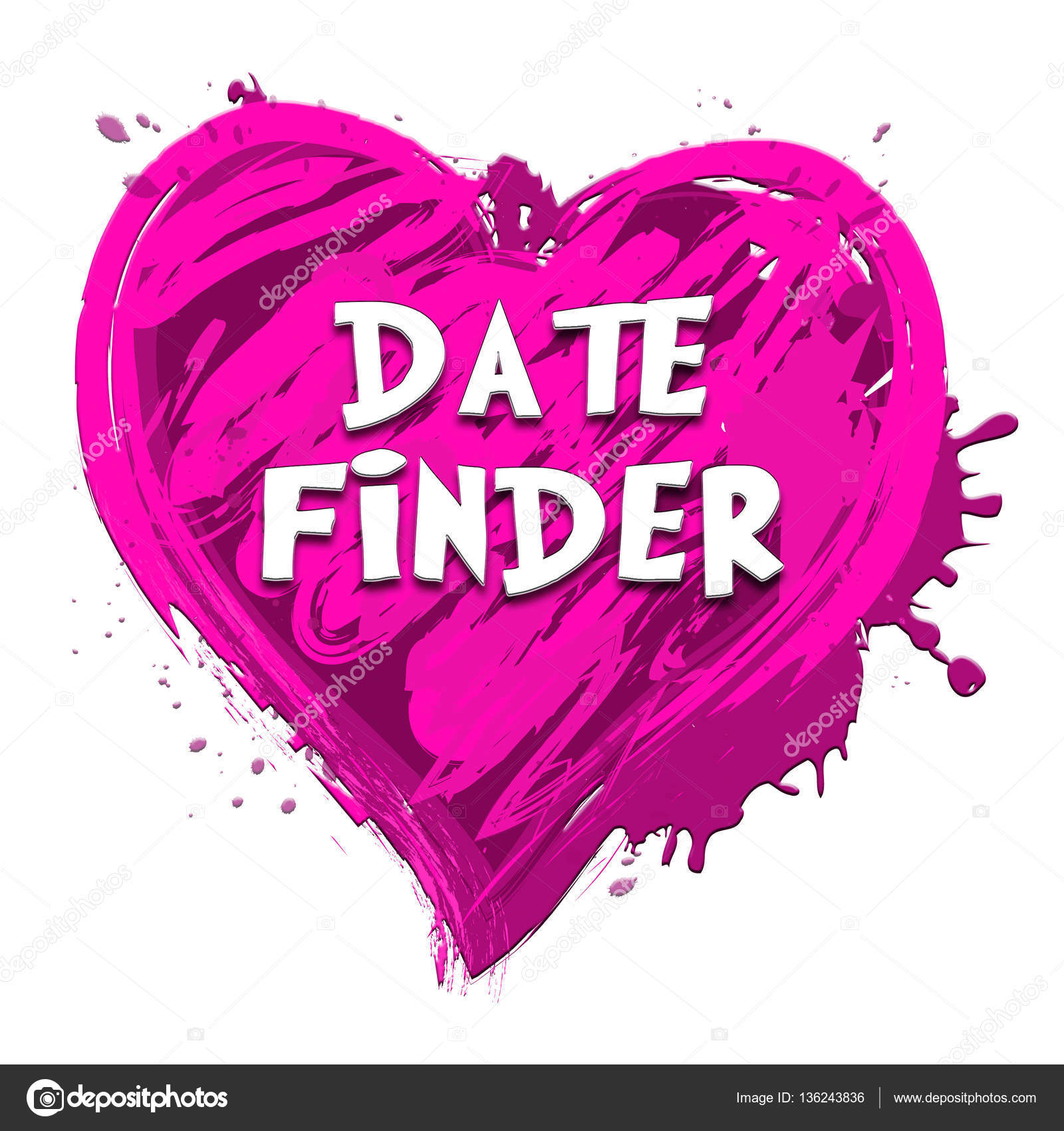 online datování Amor láskypřipojte výkonový měnič