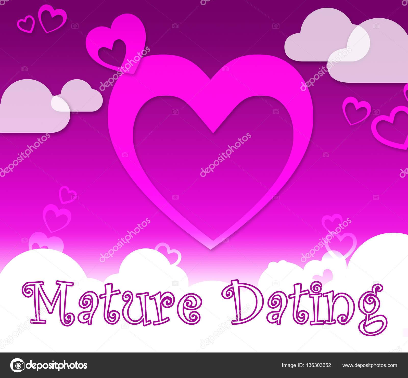 Prominente, die Online-Dating nutzen