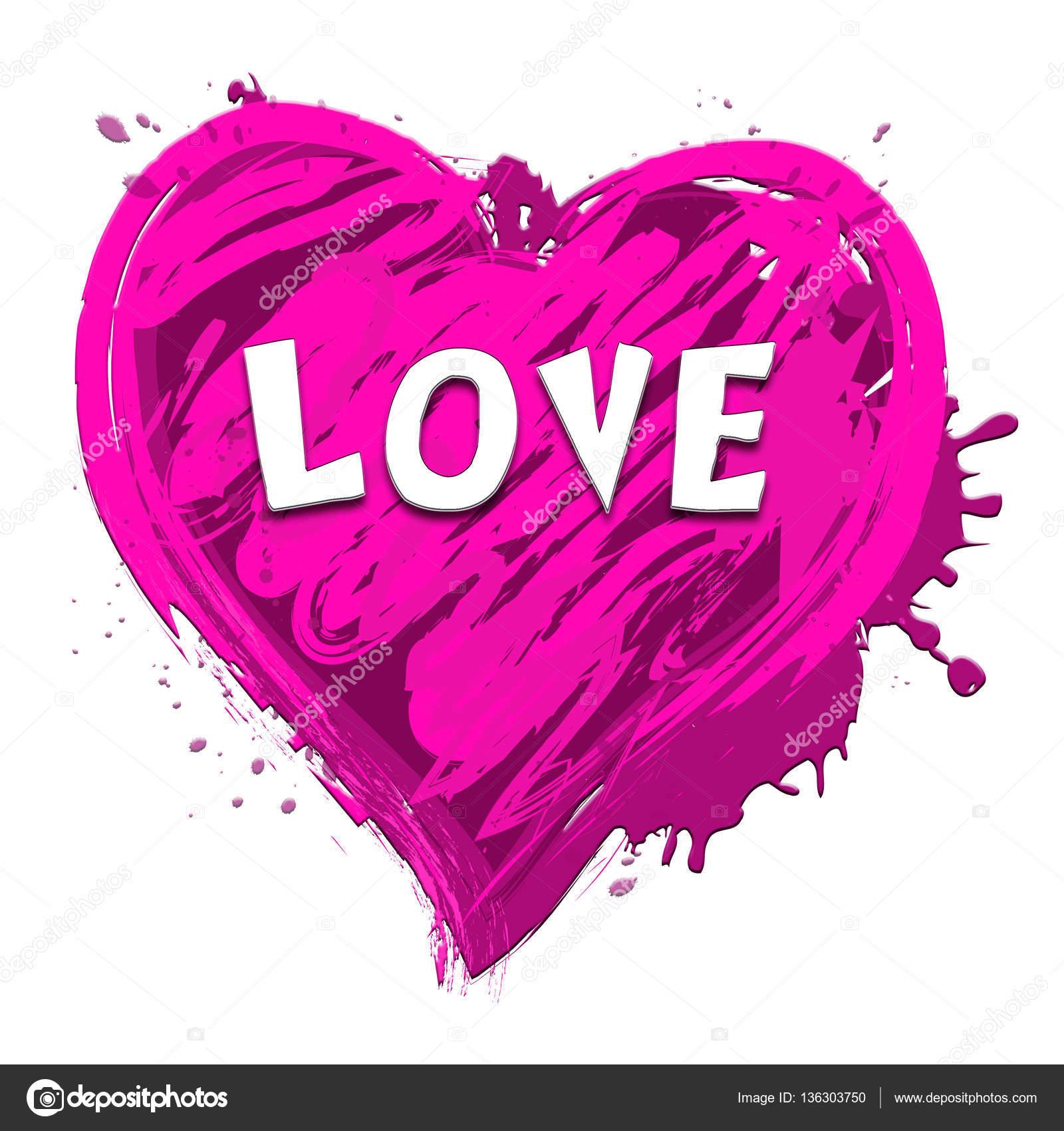 Nově datování valentinky den karta