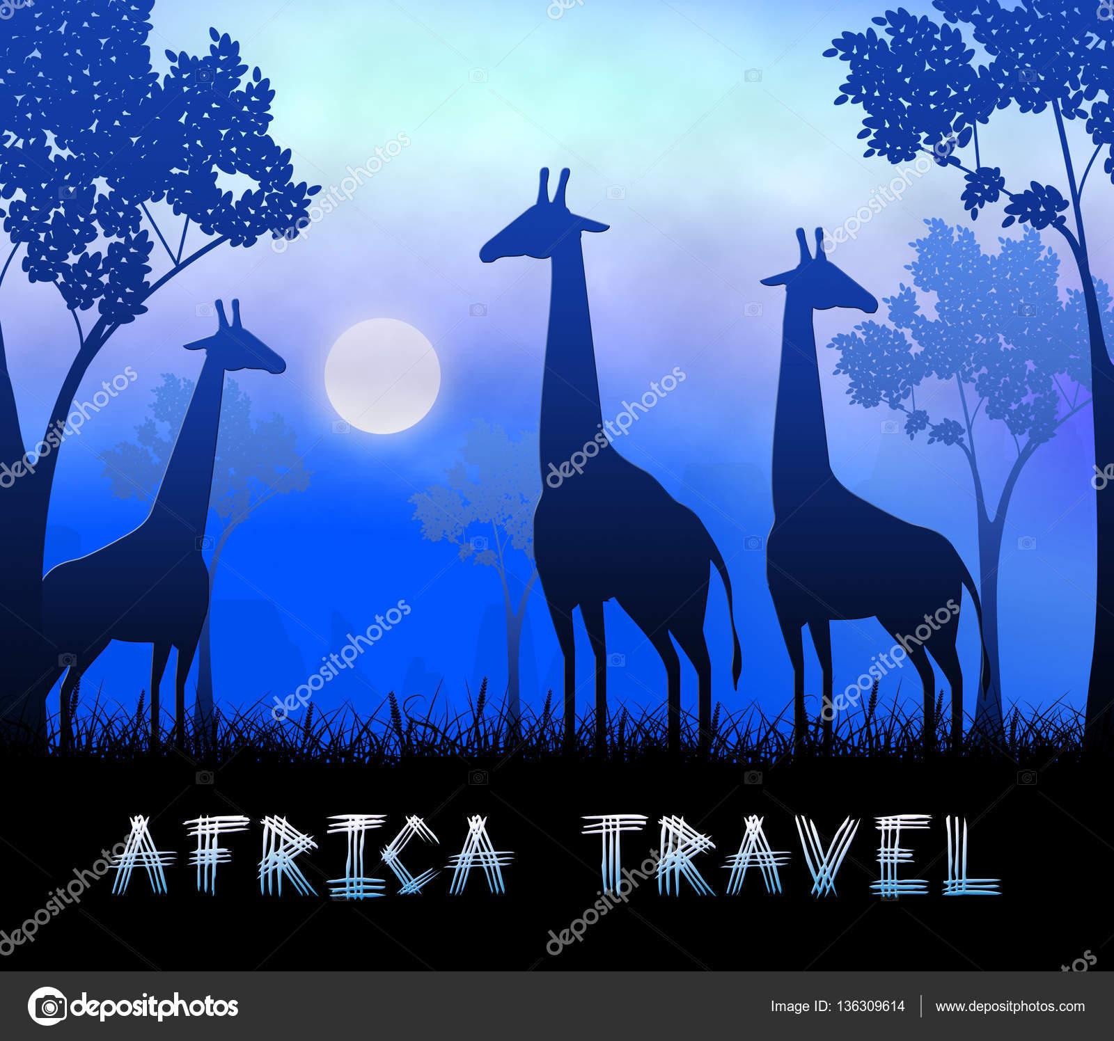 afrikai találat keresztény sebesség társkereső atlanta