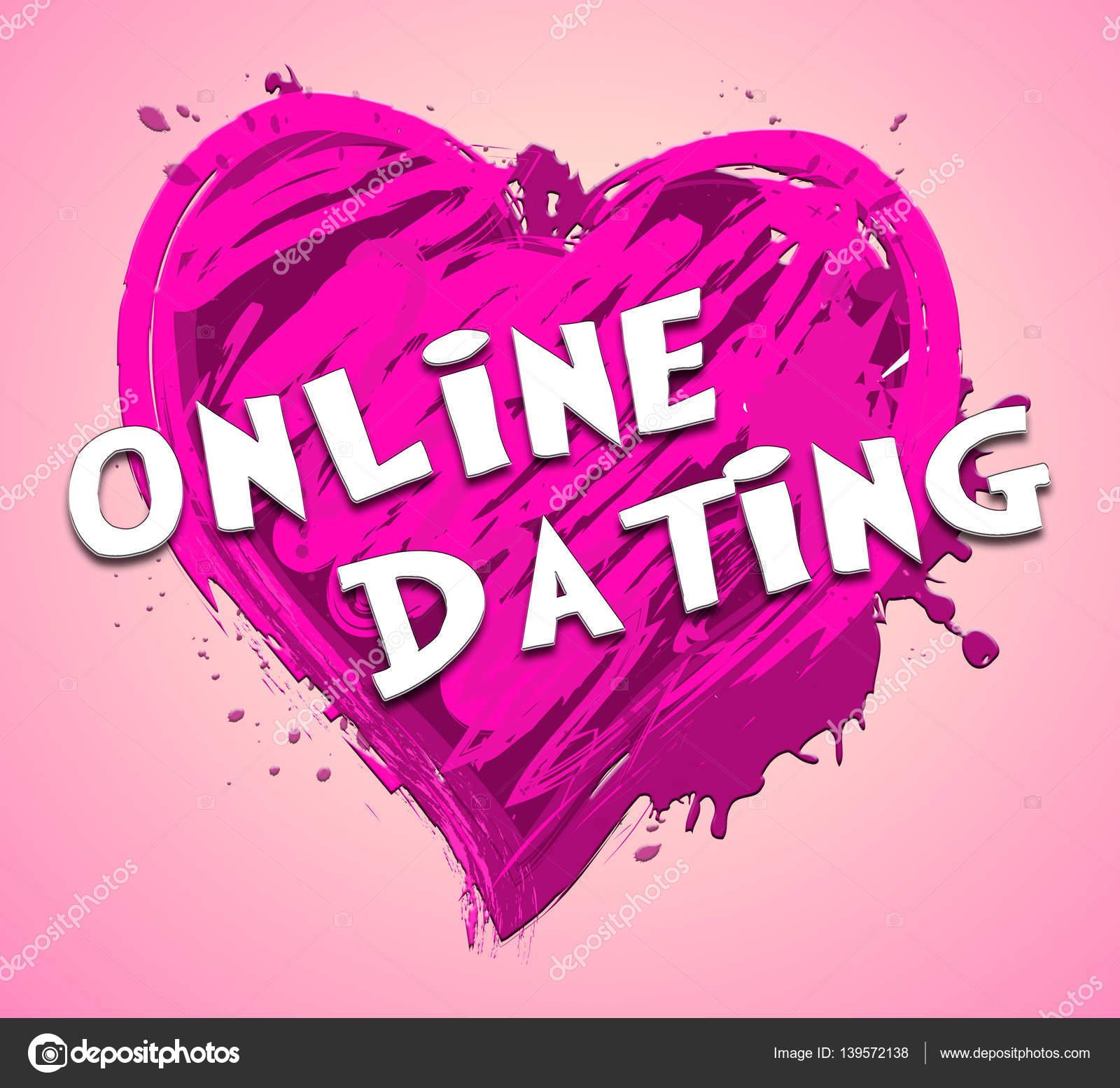 Dating Recrack süchtig
