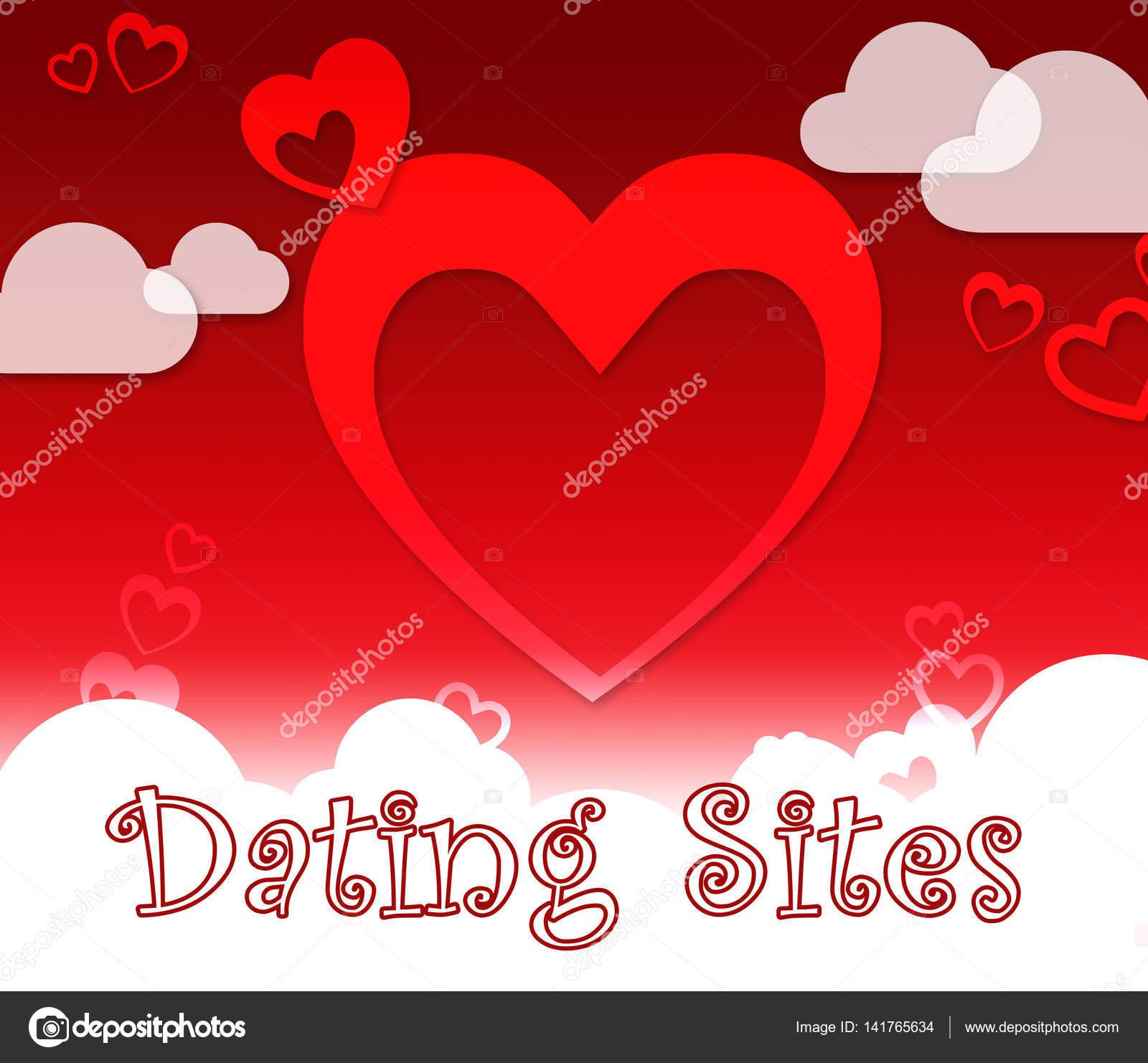 online dating βρείτε την αγάπη