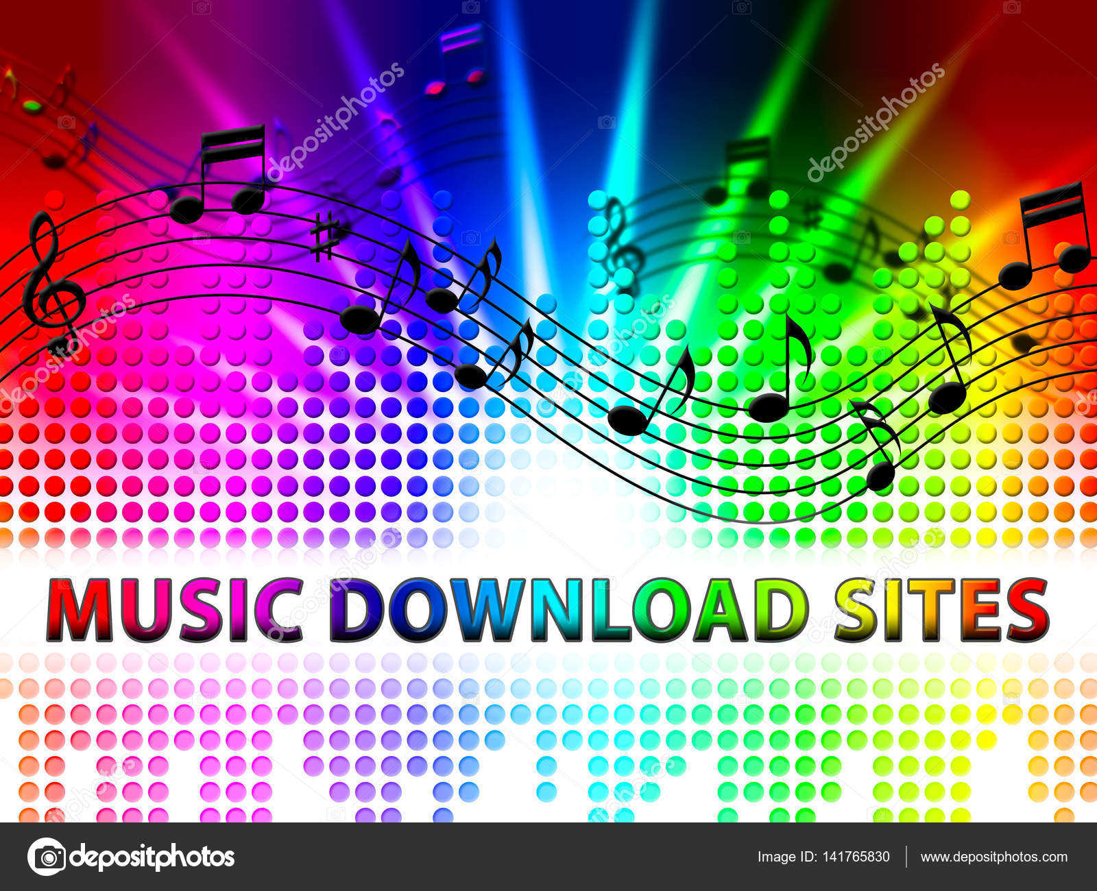Soundtracks: a selection of sites