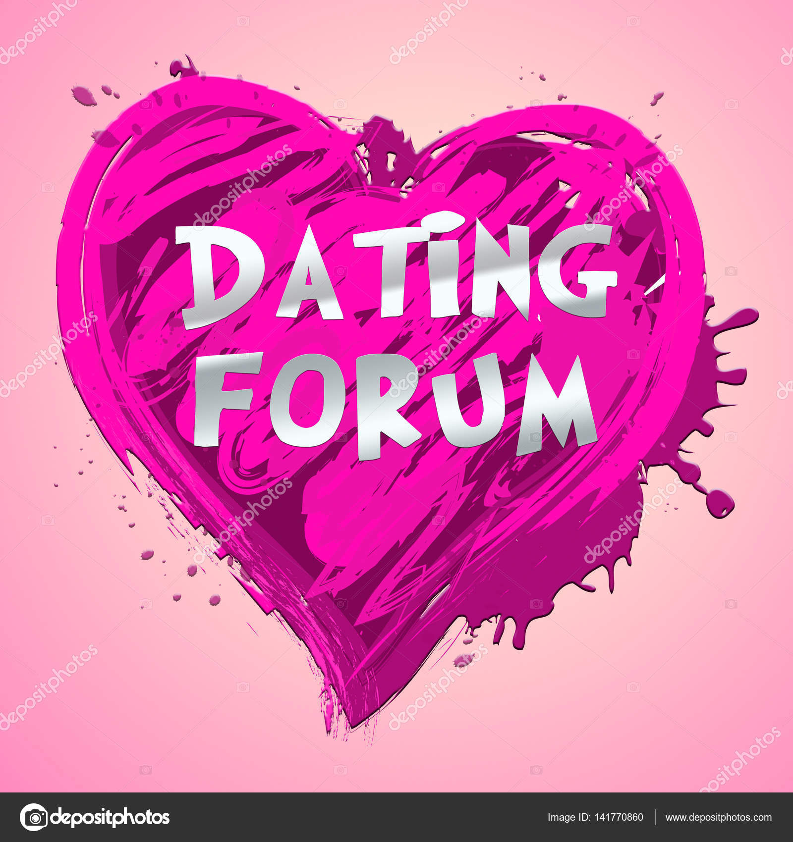 Free single online dating