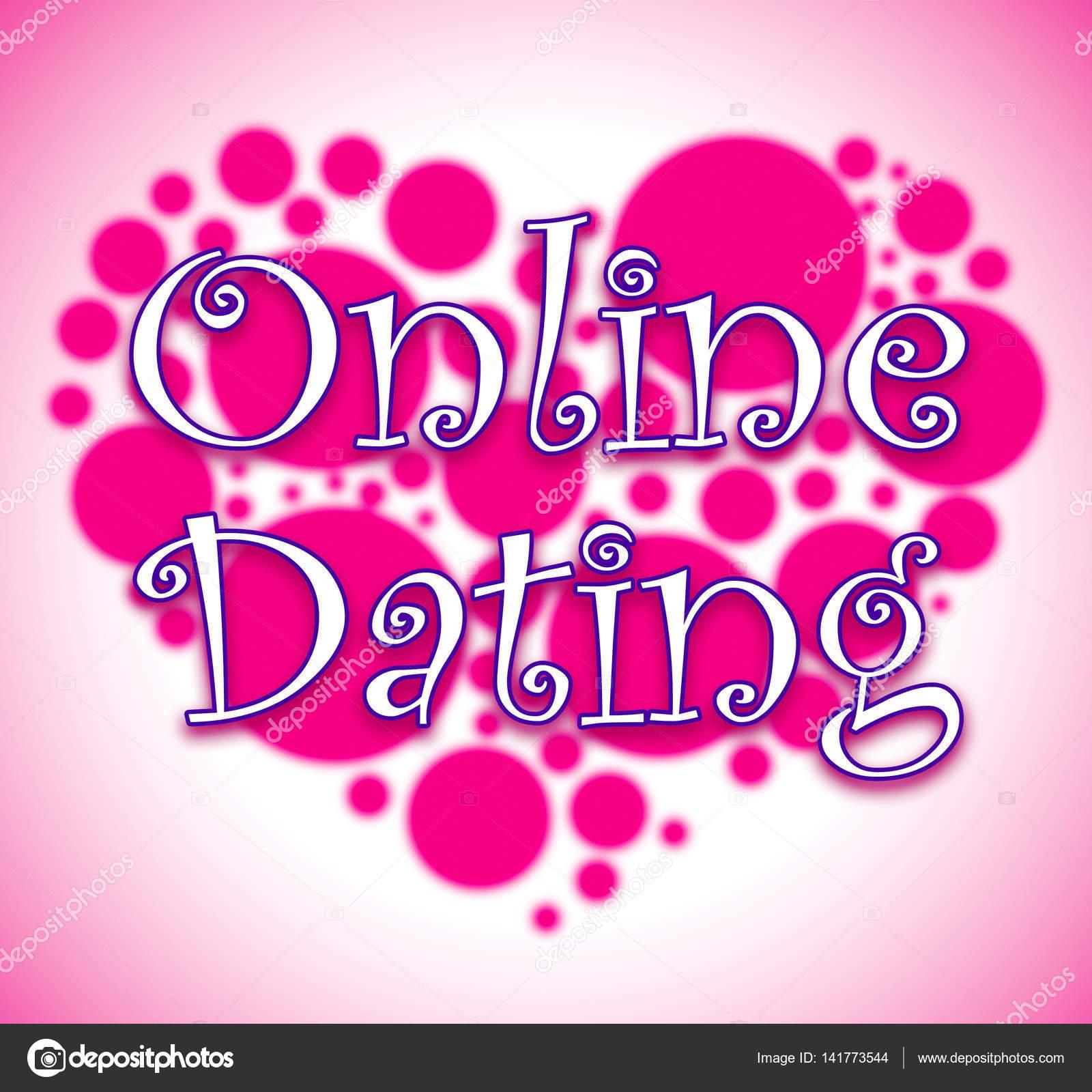 φωτογραφία dating σε απευθείας σύνδεση ΗΠΑ να συνδέσετε εφαρμογές