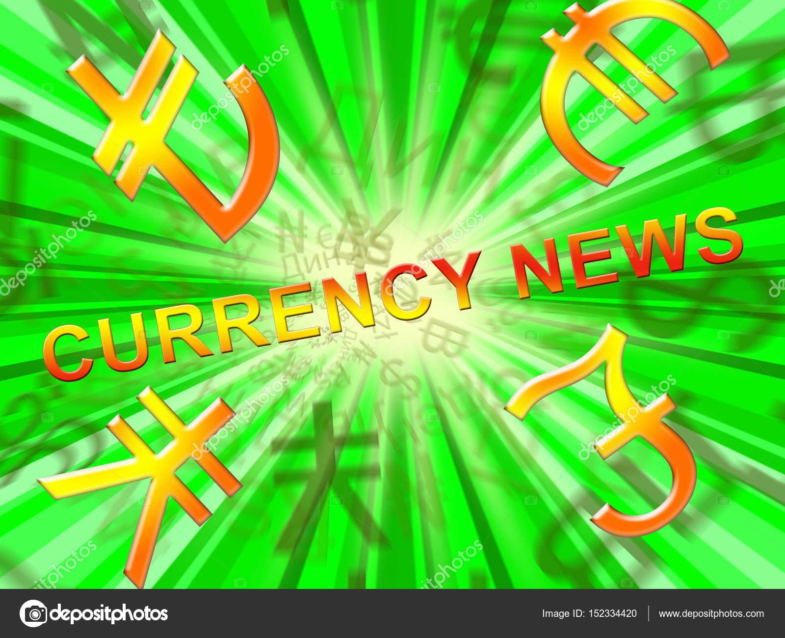 Новости форекс валюта no deposit free bonus forex