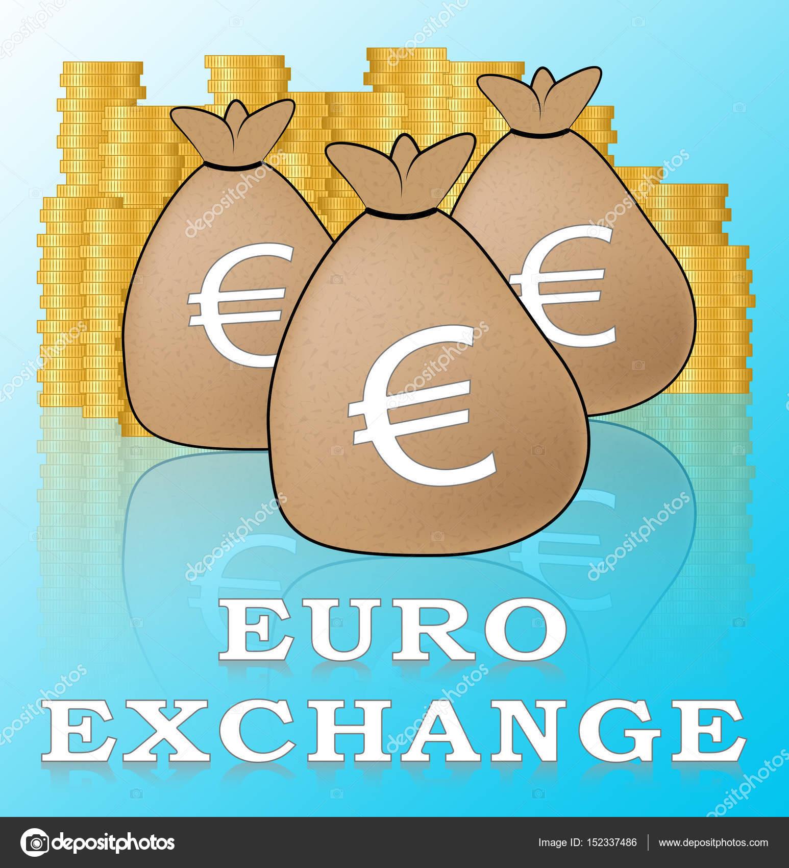 Форекс европа forex trader pro strategy center