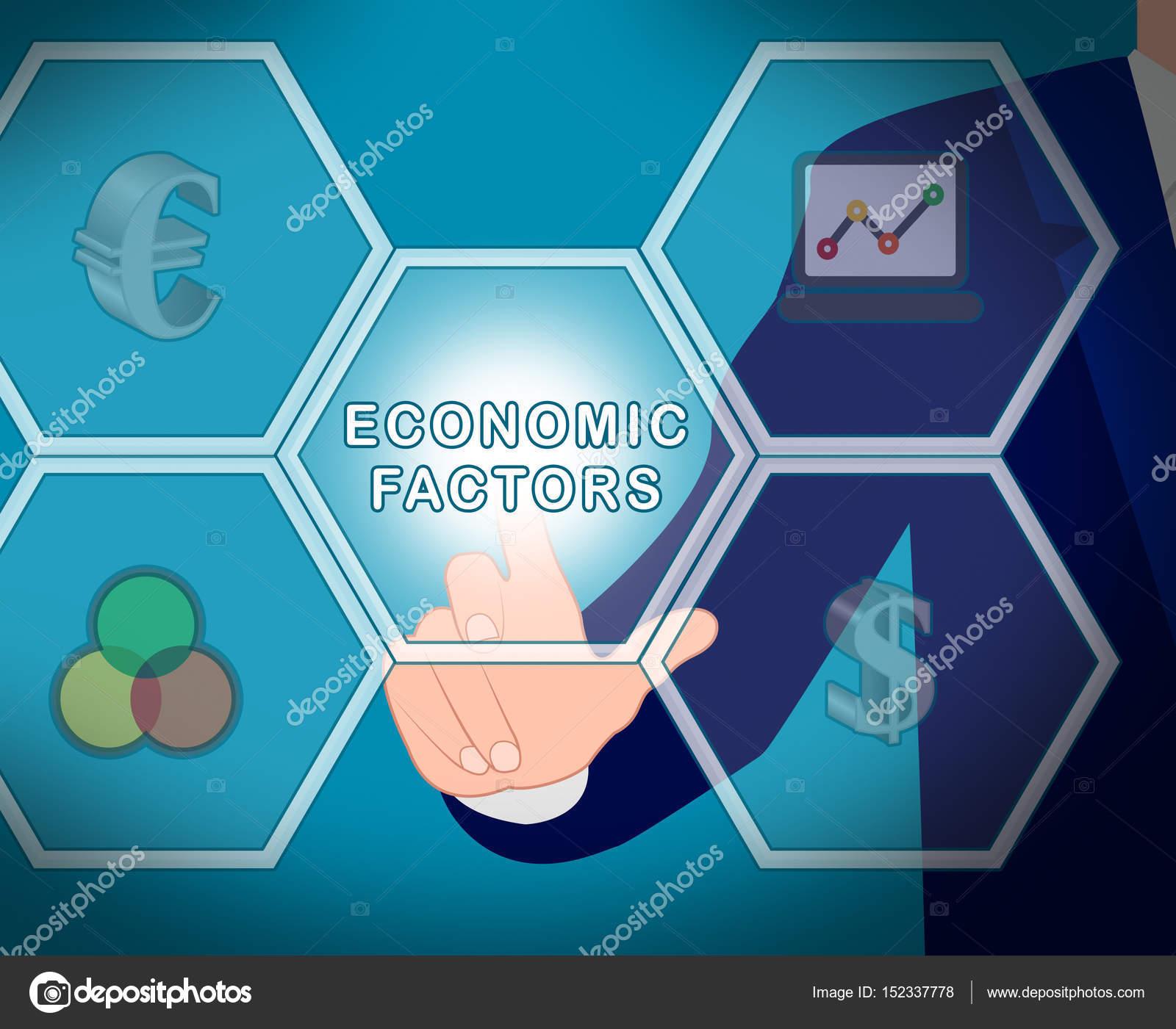 Экономические факторы форекс форекс стратегии для часовых графиков