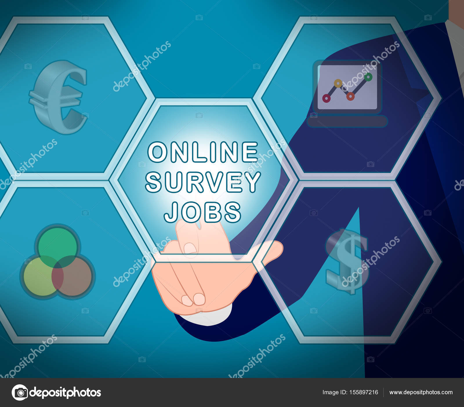 Онлайн опрос работа интернет финансовая система биткоин