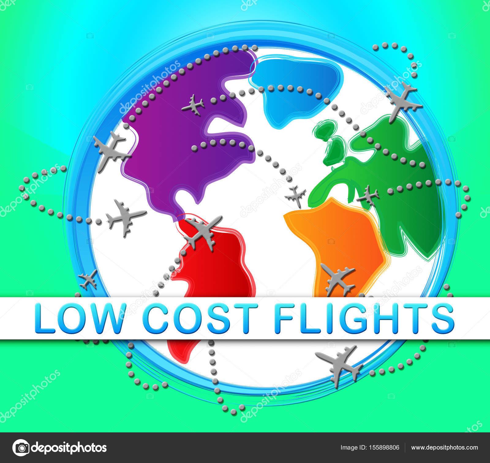 volia basso costo