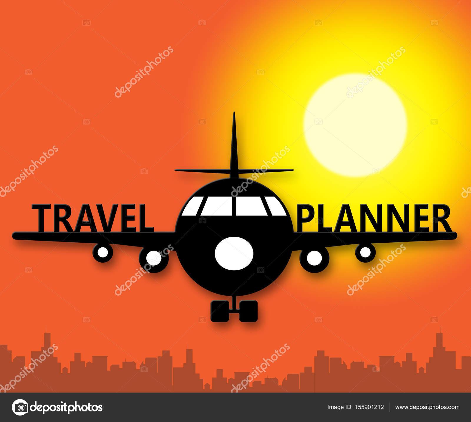 significato di viaggio