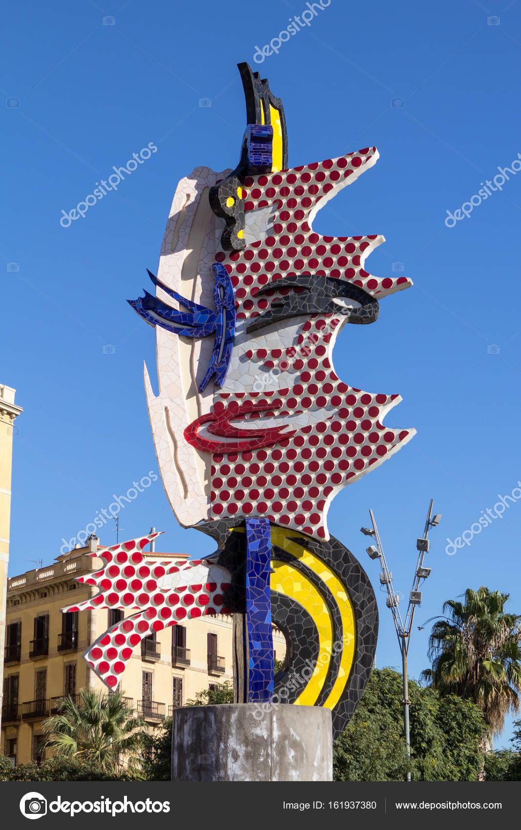 bd8e4c1432d El Cap de Barcelona