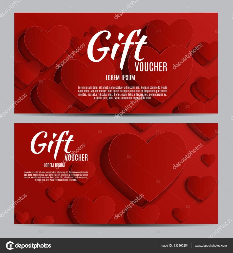 Символ любви в подарках 6