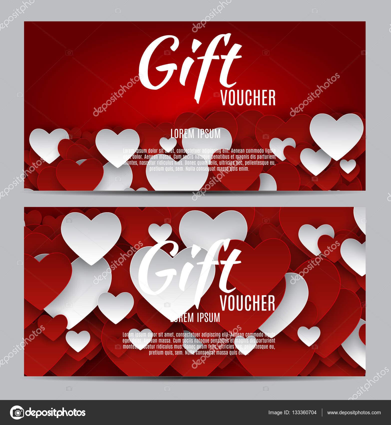 Символ любви в подарках 56