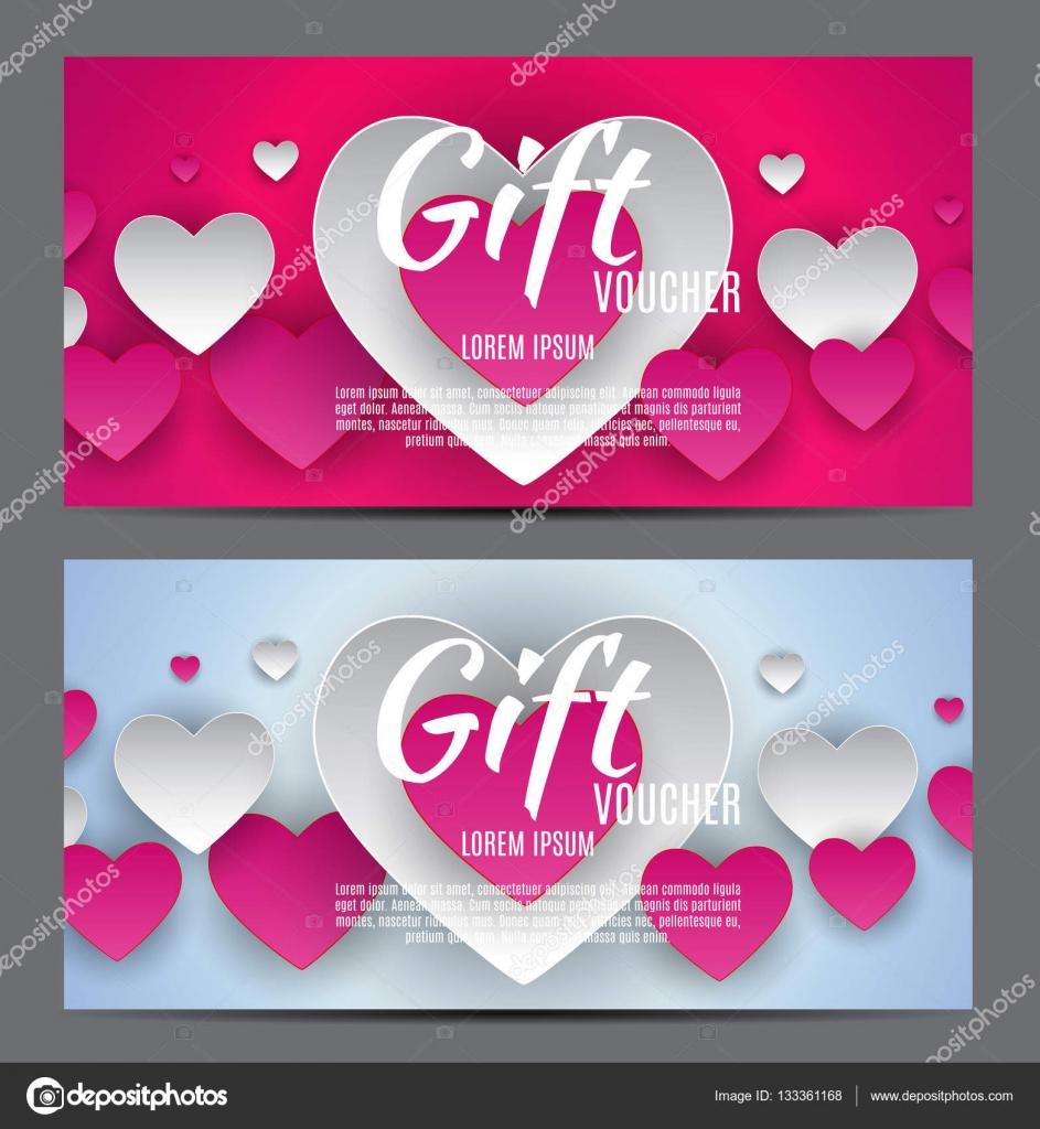 Символ любви в подарках 93