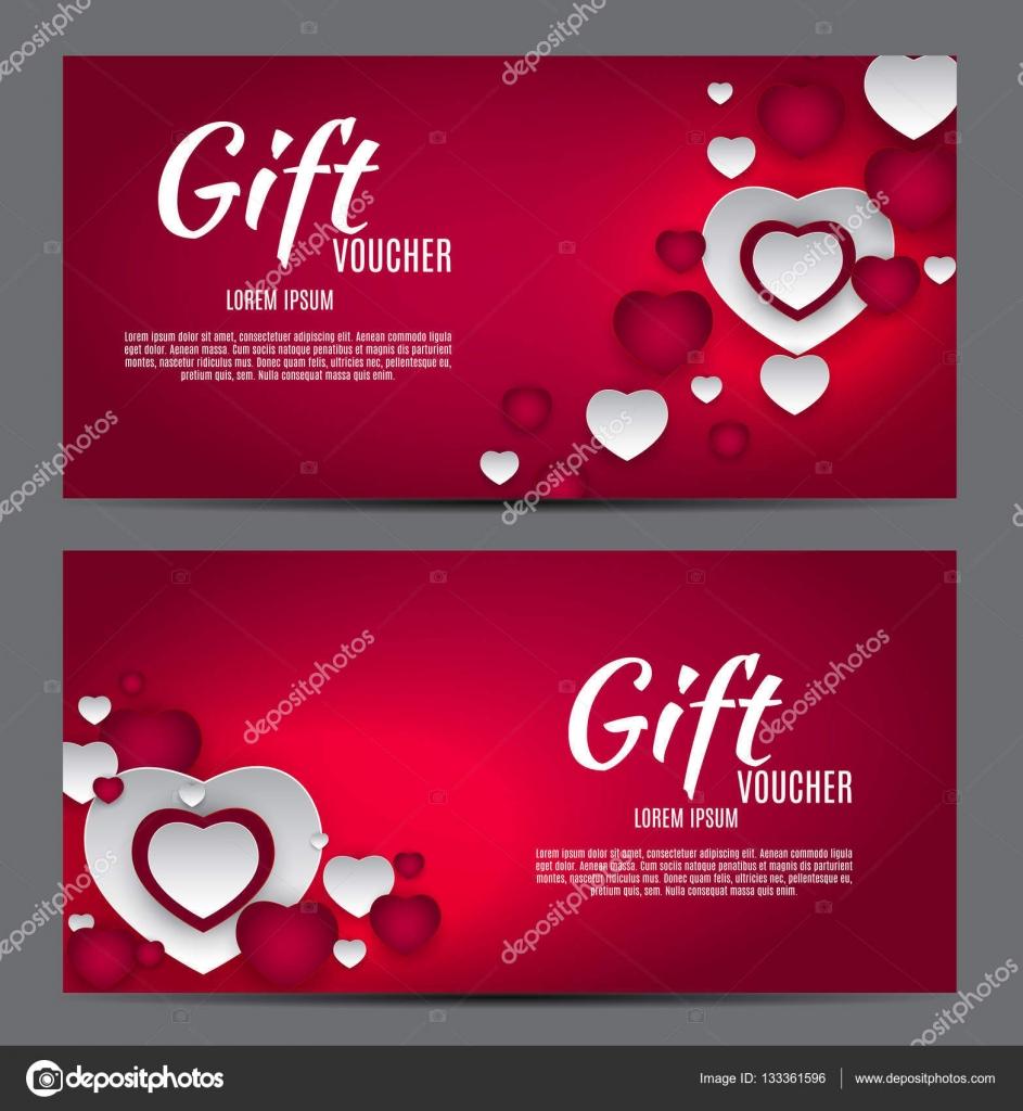 Символ любви в подарках 94