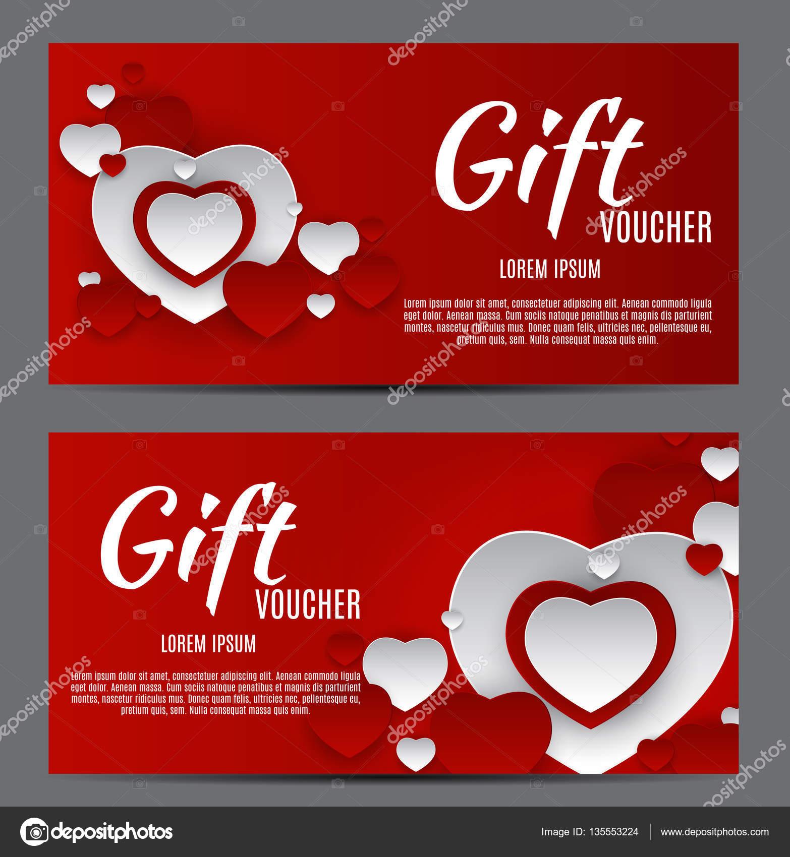Символ любви в подарках 87