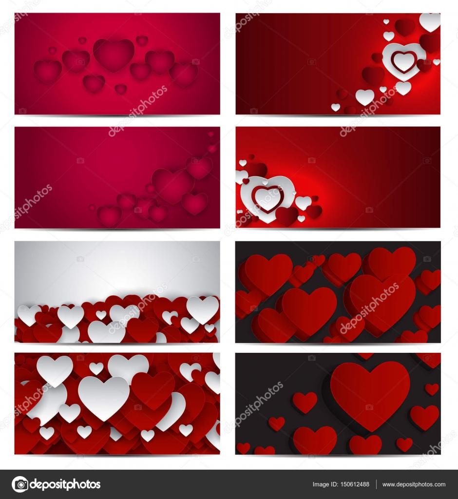 Niedlich Valentinstag Herz Vorlage Ideen - Beispiel Wiederaufnahme ...