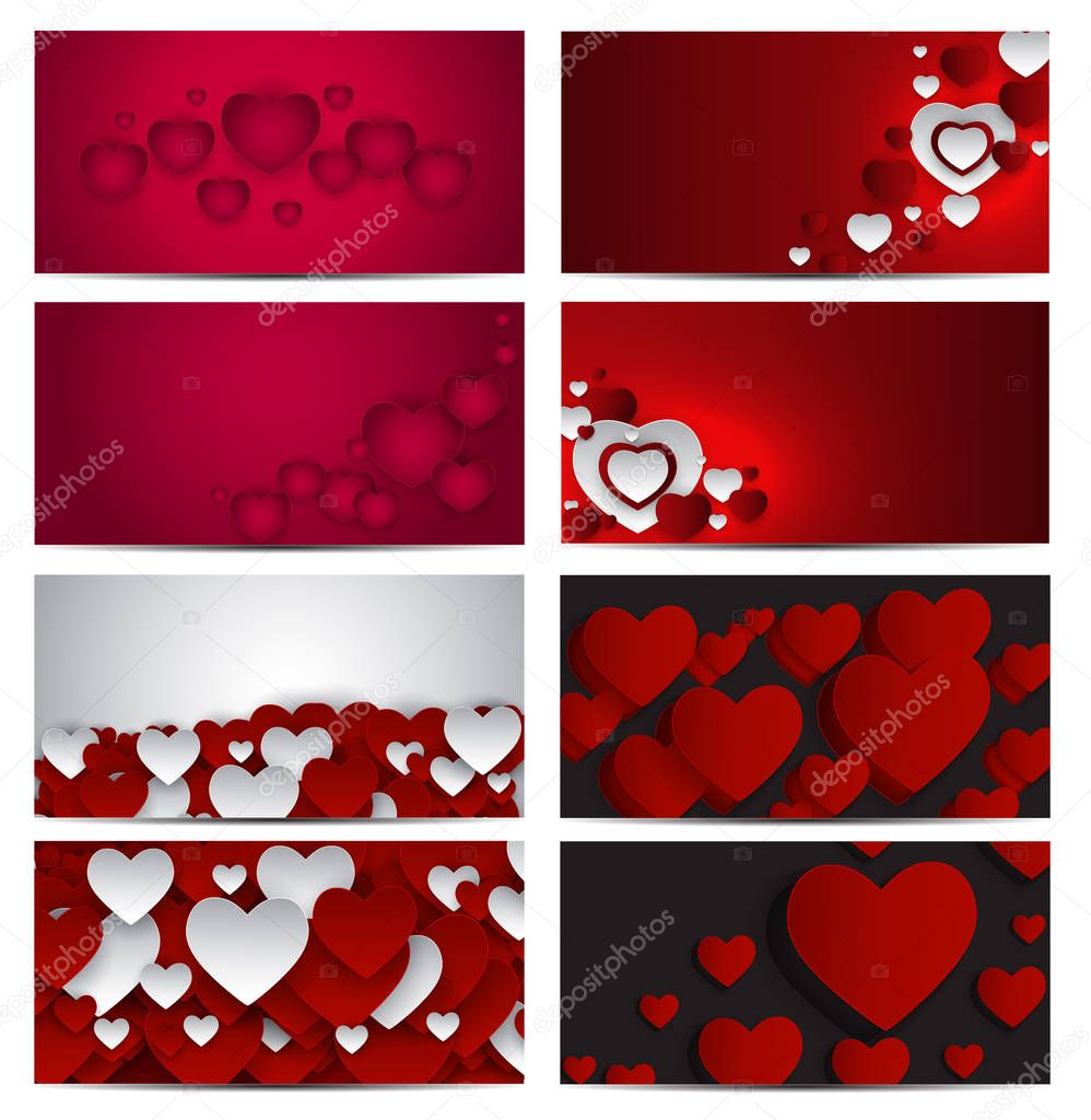 Fantastisch Kostenlose Valentin Powerpoint Vorlagen Fotos - Entry ...