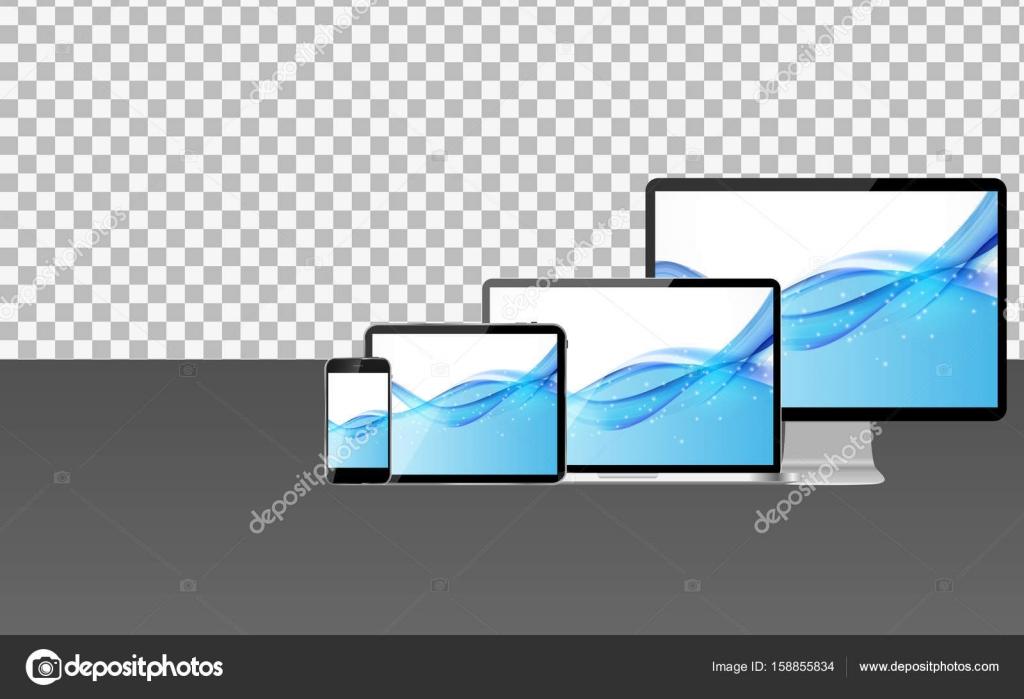 Imágenes Wallpaper Wallpaper Pc Realista De La Computadora