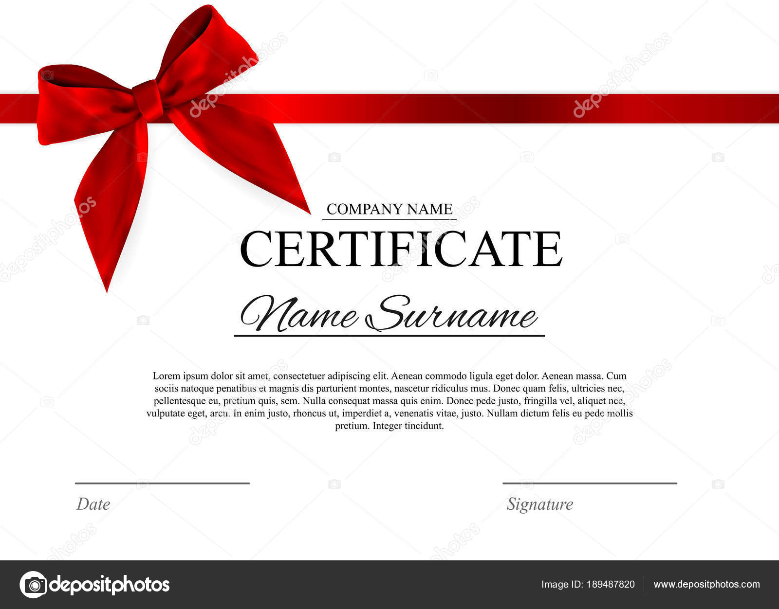 depositphotos_189487820-stock-illustration-certificate-template-background-with-red.jpg