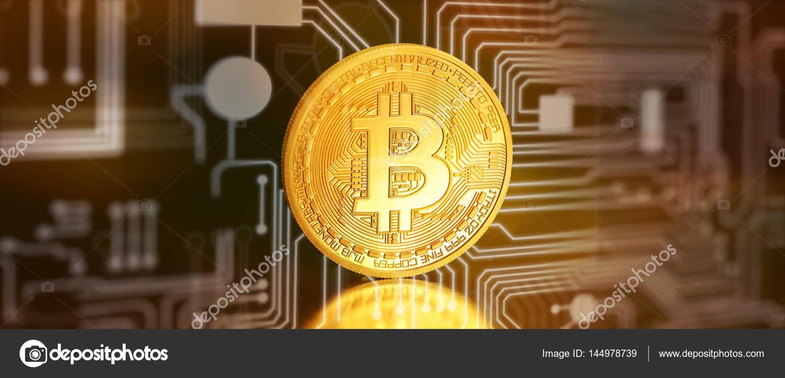 bitcoin immagini gratis