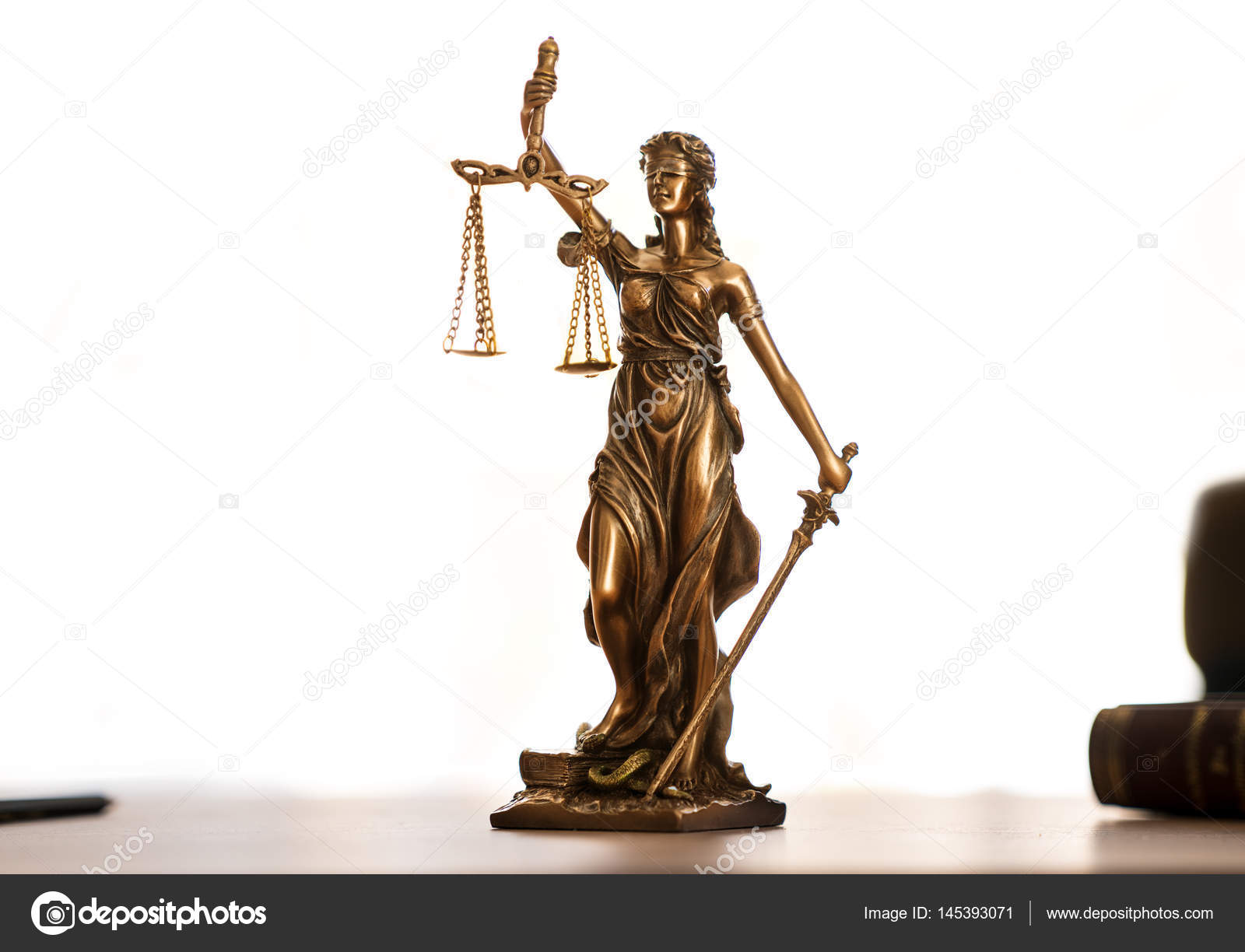 Lady justice statue stock photo aa w 145393071 lady justice statue stock photo buycottarizona