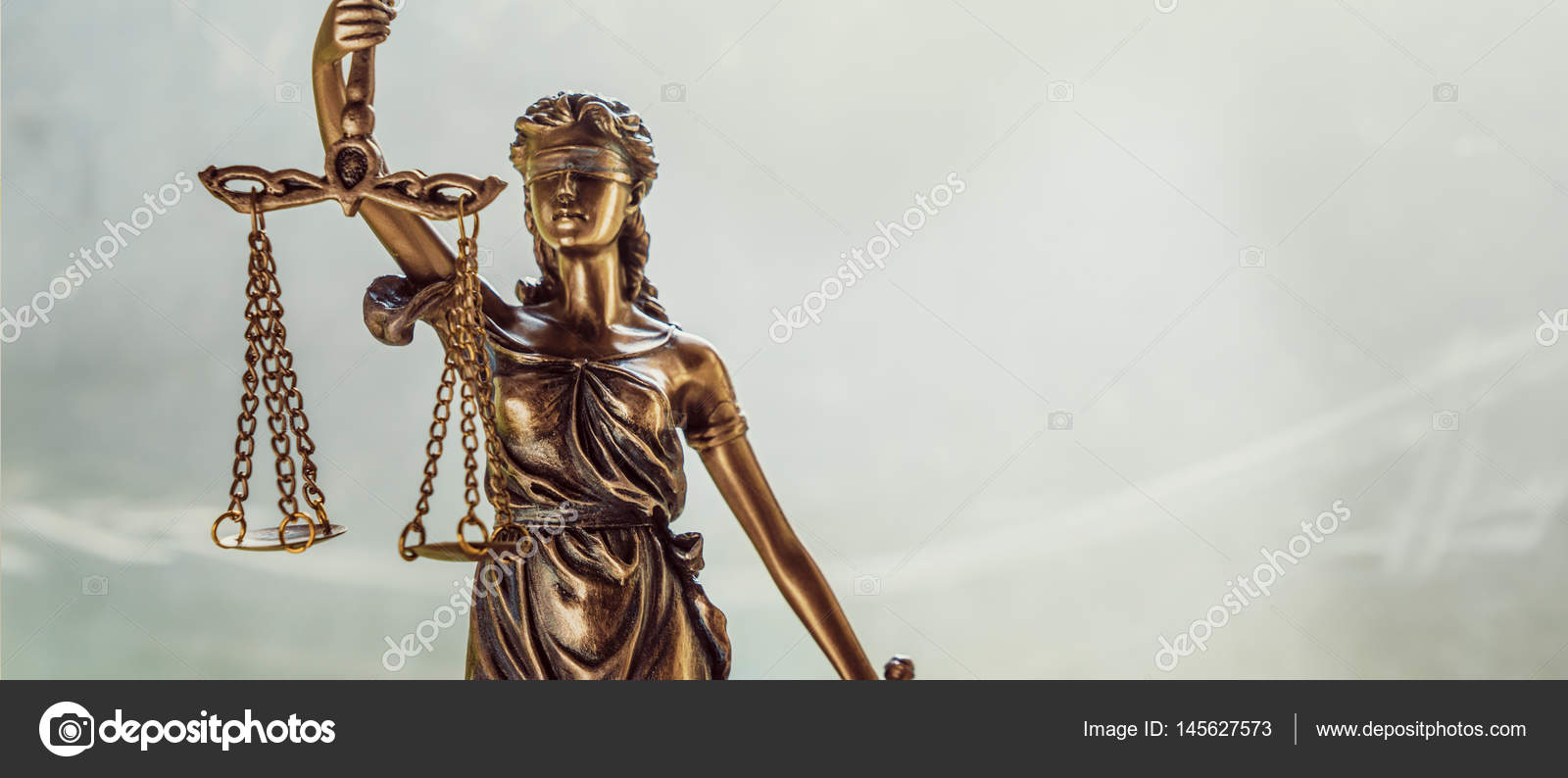 Lady justice statue stock photo aa w 145627573 lady justice statue stock photo buycottarizona