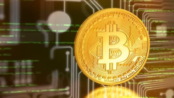 bitcoin video)