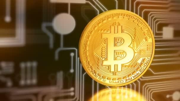 video bitcoin cumpărați bitcoins de transfer