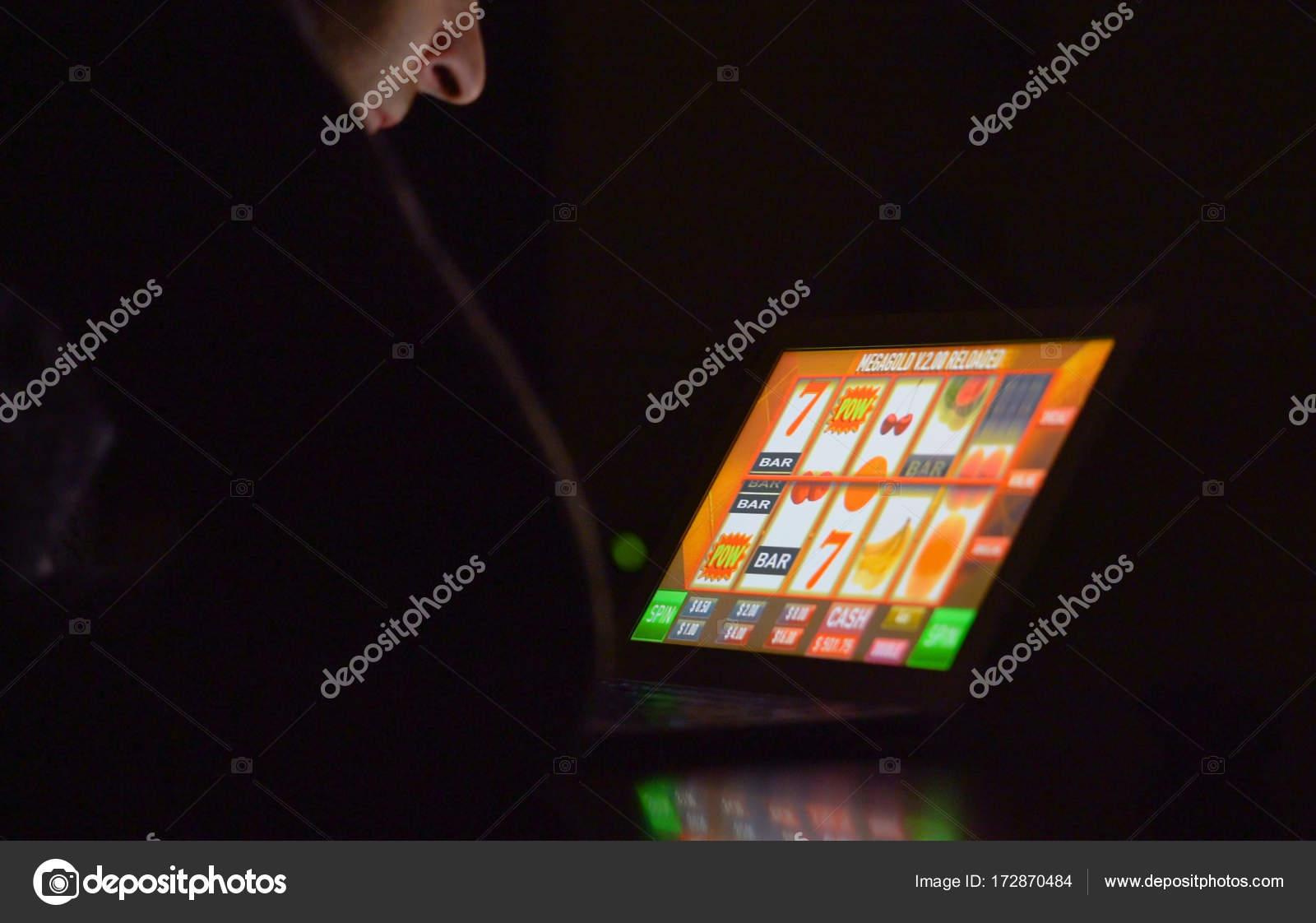 Система маккинли работает игра в онлайн казино
