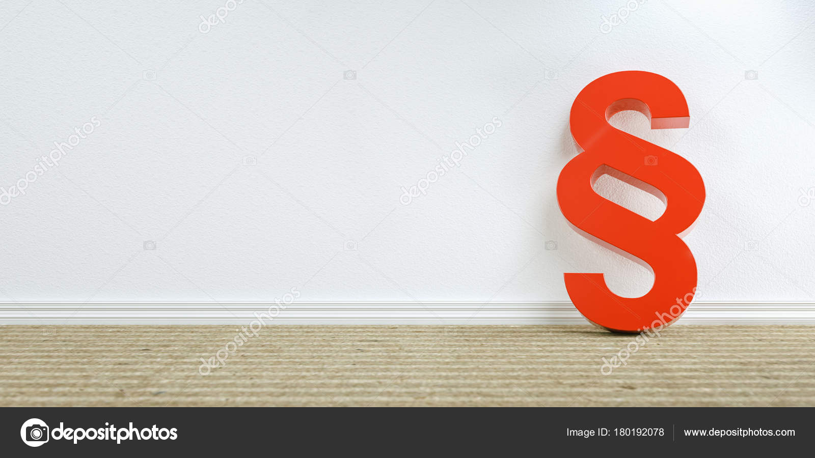 Symbol law justice paragraph section sign floor apartment stock symbol law justice paragraph section sign floor apartment stock photo buycottarizona Choice Image
