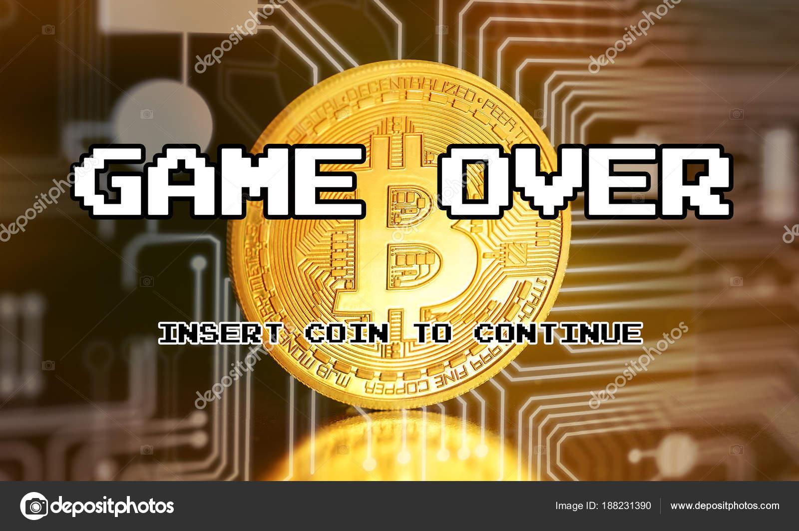 Is bitcoin virtual money