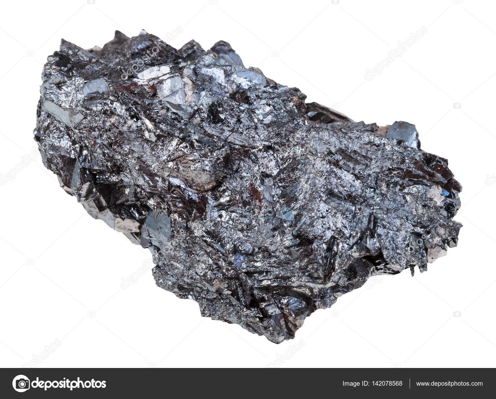 Arena De Mineral De Hierro Mineral De Hierro N 243 Dulo