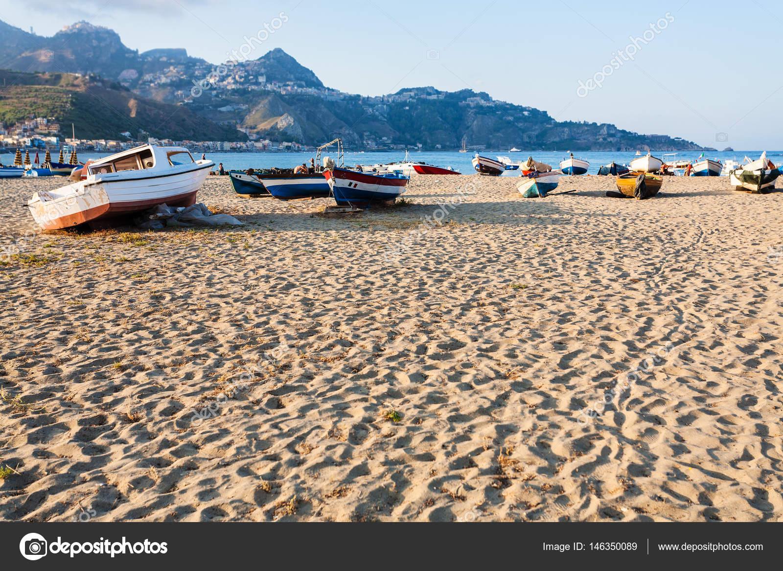Lido sayonara naxos spiaggia privata eventi e ricevimenti