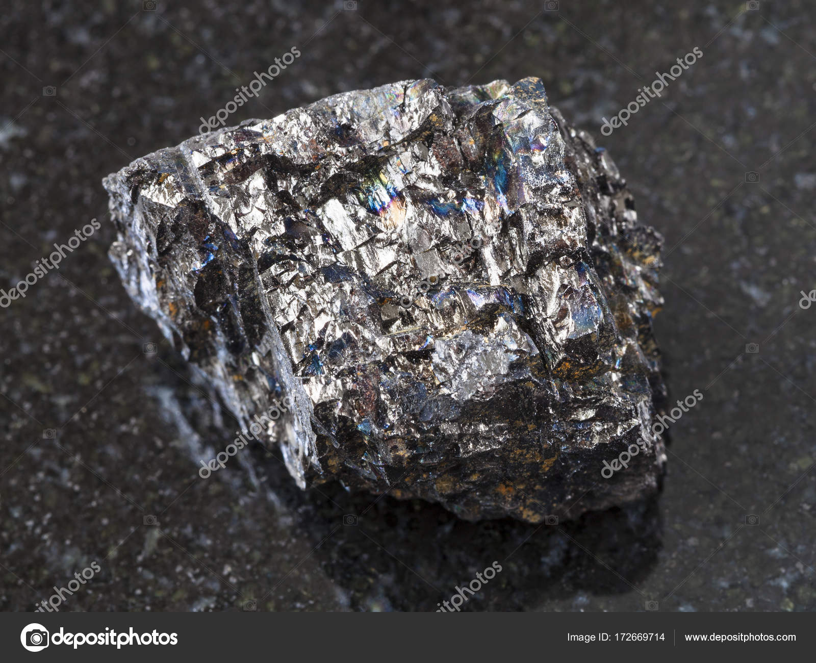 diamond soon product coal back developement slag under come