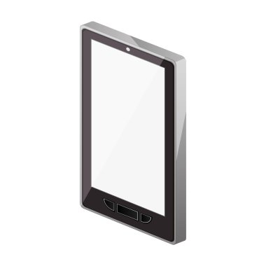 tech touch tablet camera with buttons