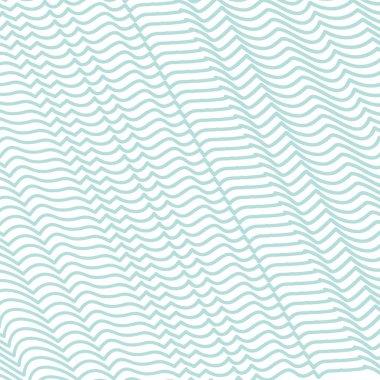 striped background design