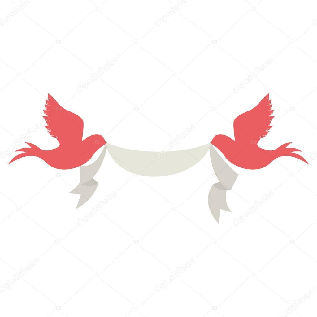 love dove design
