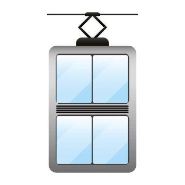 elevator device icon