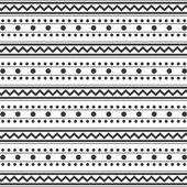 Fényképek mintás fekete-fehér pontok és vonalak