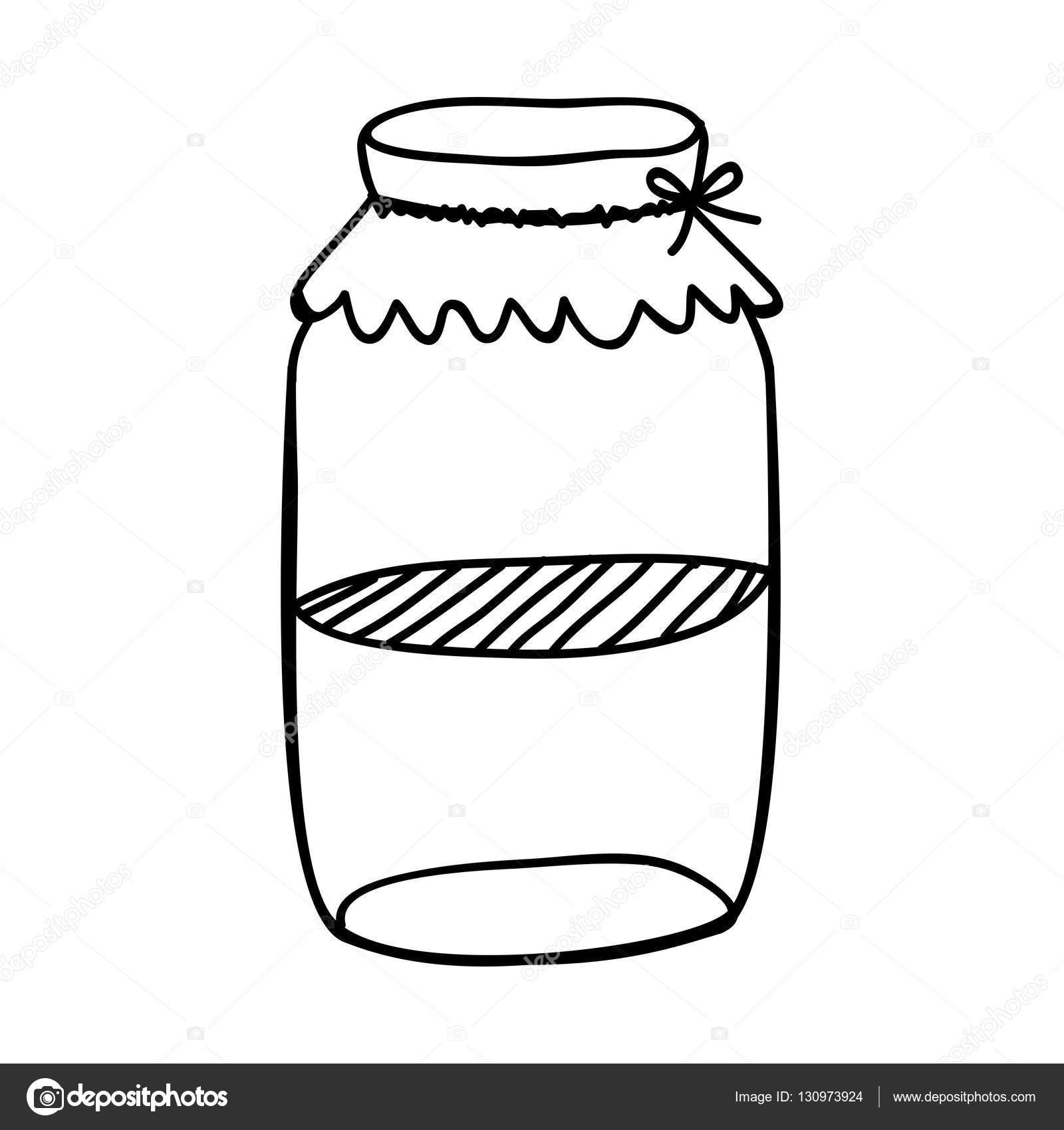 Imágenes Una Botella De Coca Cola Para Colorear Imagen De