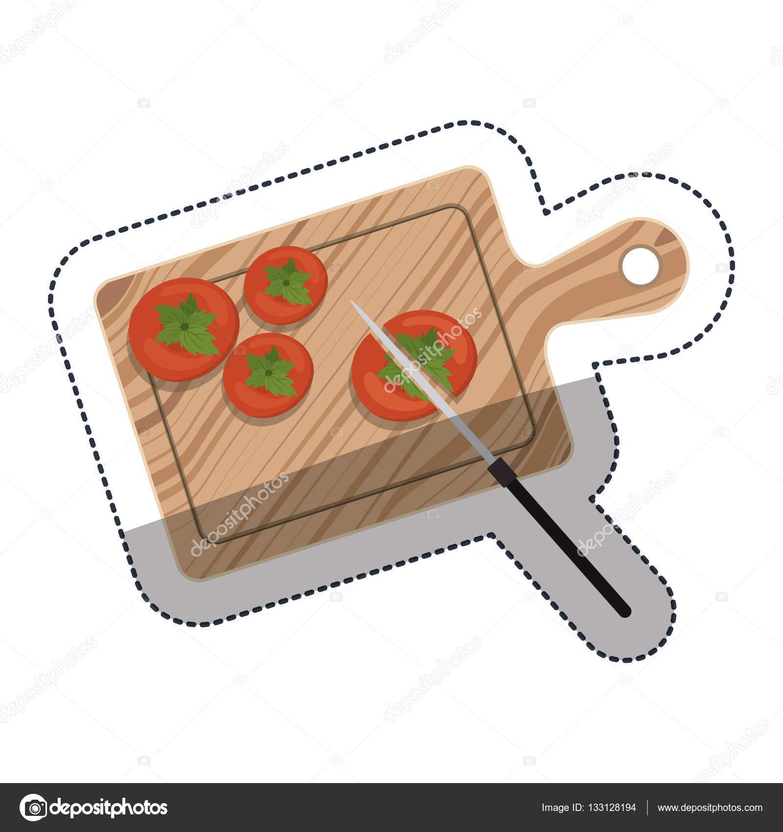 Beste Küchendesigner Morris Nj Zeitgenössisch - Küche Set Ideen ...