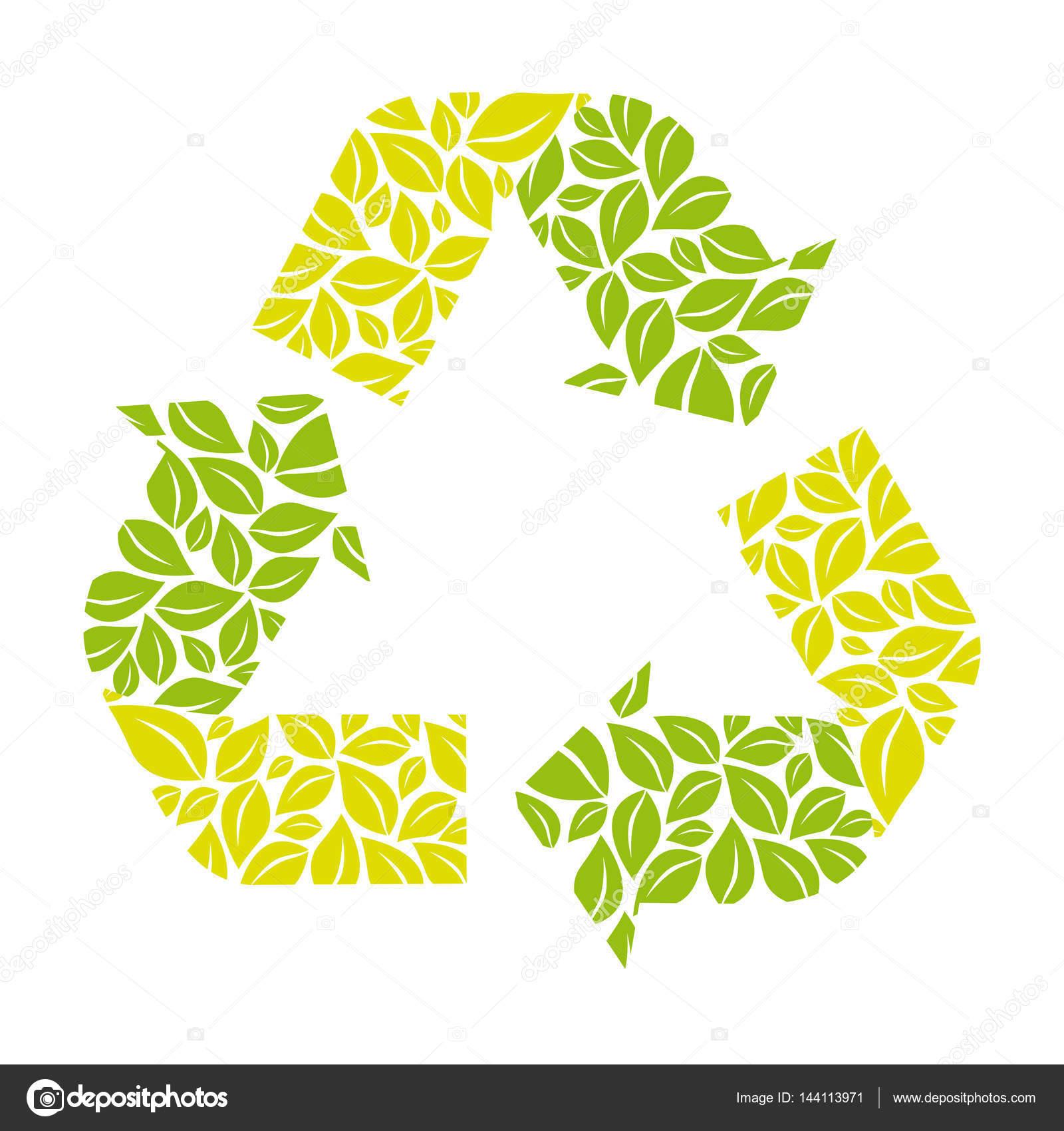 s u00edmbolo de reutilizar  reducir y reciclar icono archivo recyclage free vector recycle vector logo