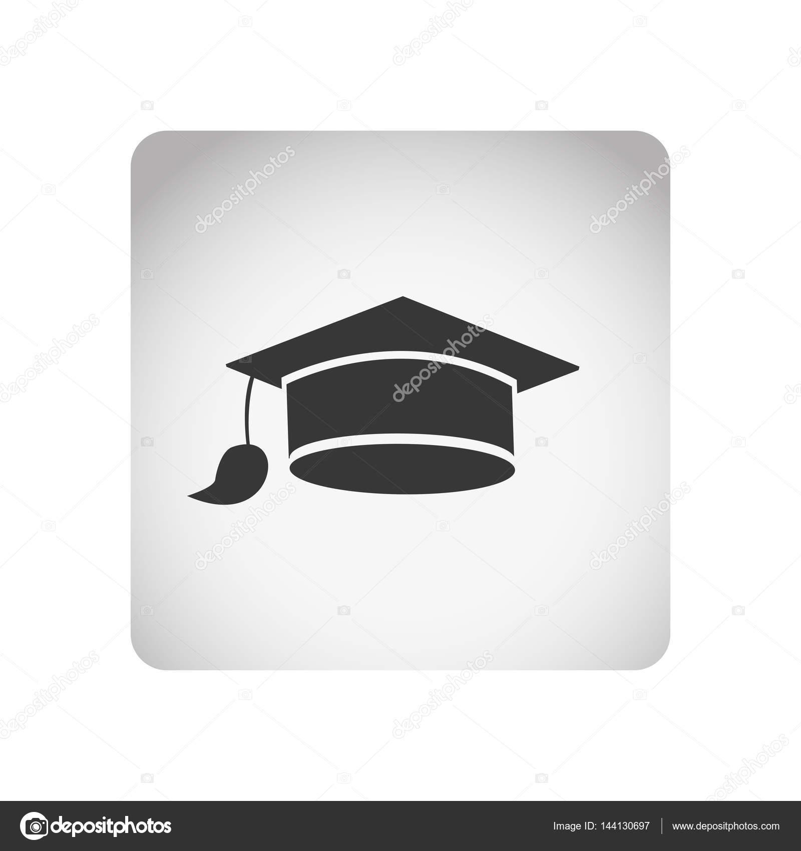 molduras para formatura de faculdade