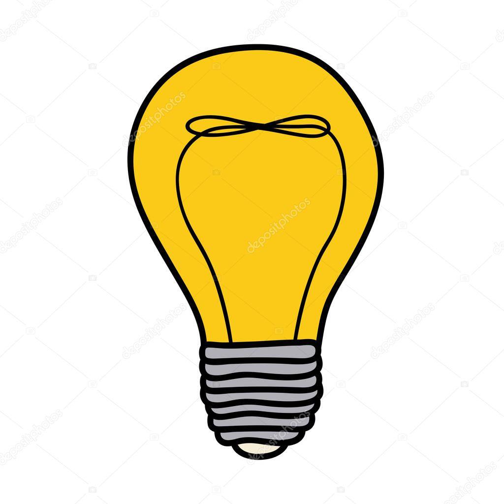 Fantastisch Glühdraht Kompatibel Ideen - Schaltplan Serie Circuit ...