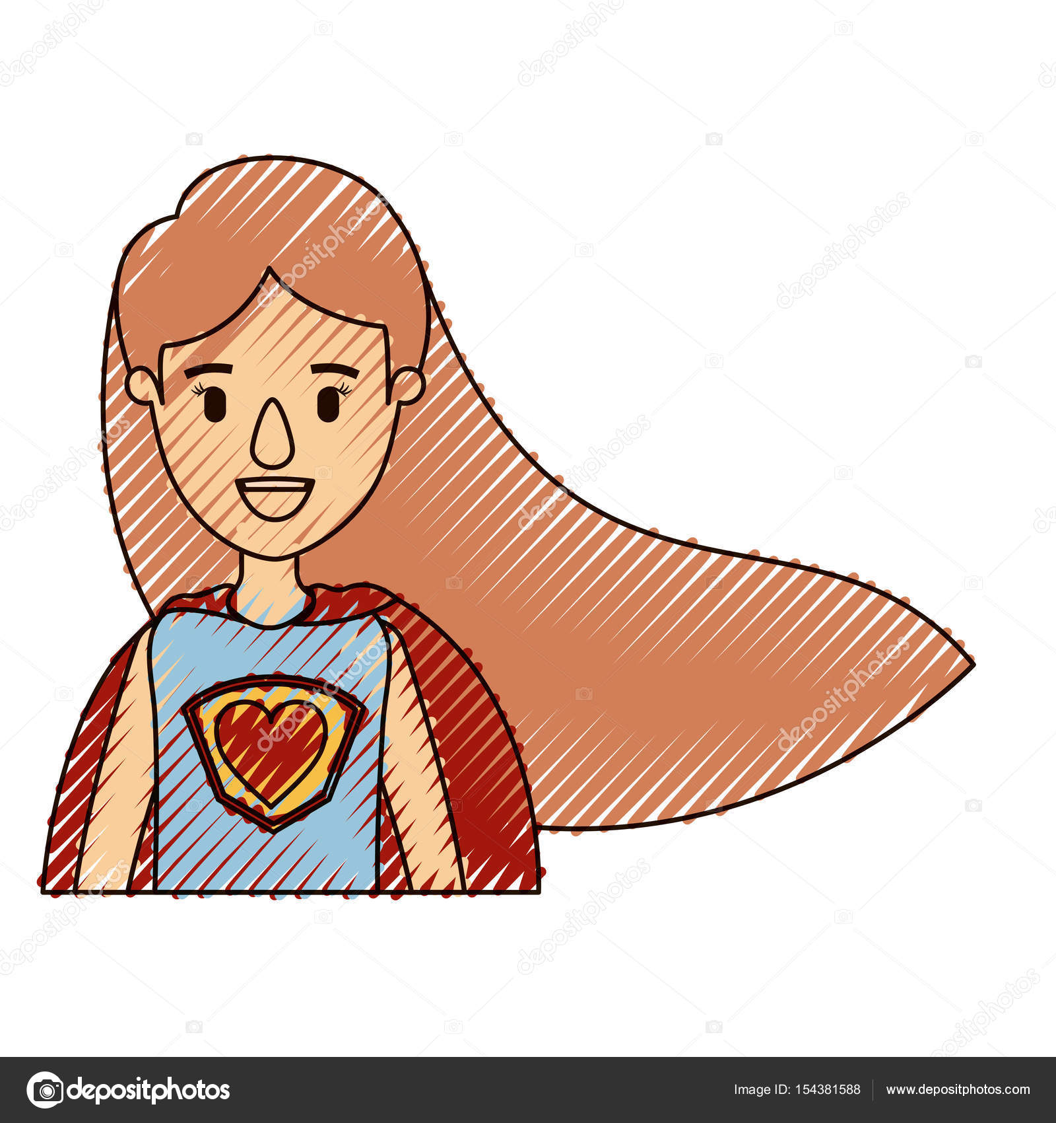 Dibujos Catrinas Caricatura Cuerpo Completo Color Crayola Raya