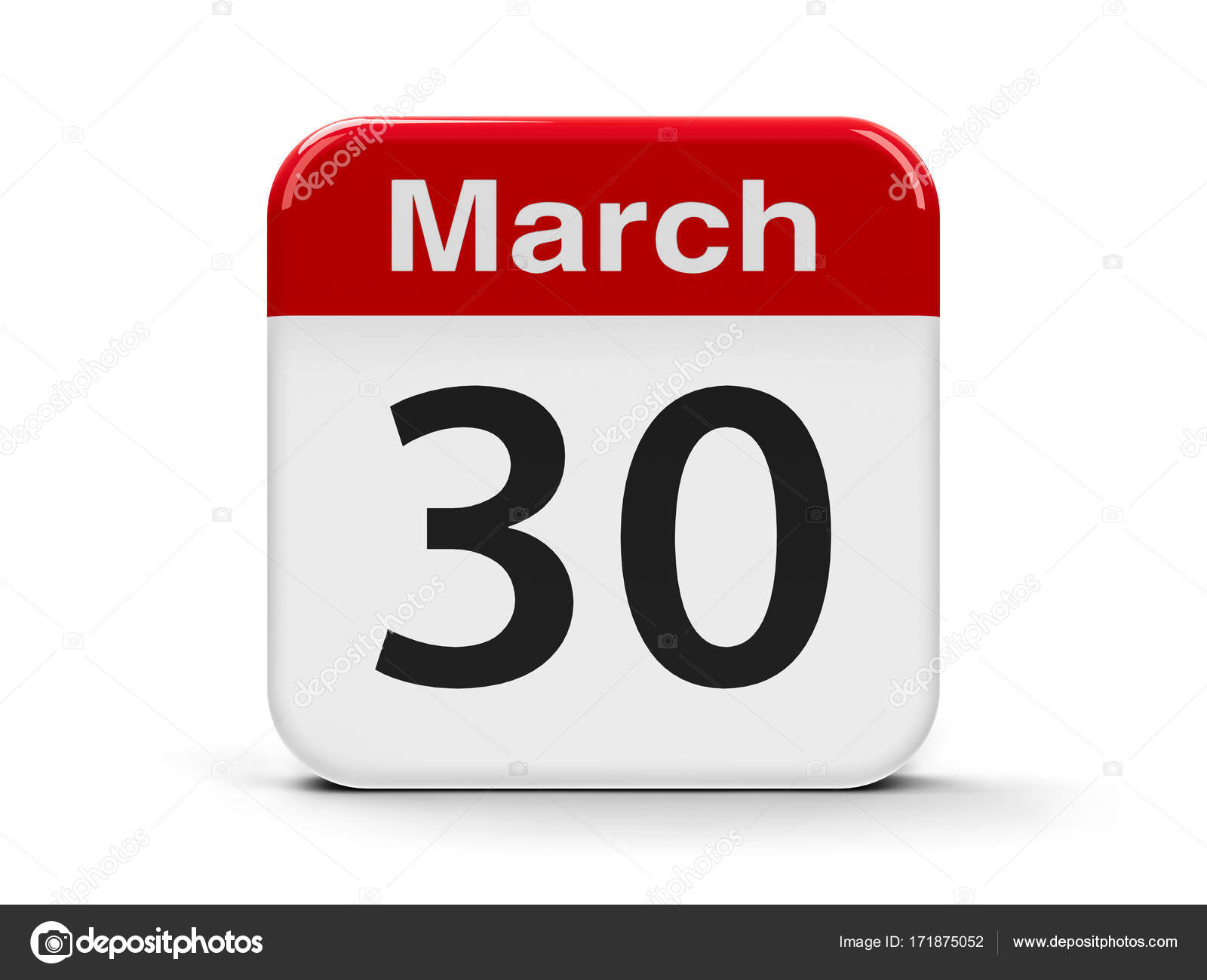 30th March Calendar — Stock Photo © Oakozhan #171875052. Portland Divorce Lawyer Picking Stocks To Buy. Good Exercises Without Weights. Online Masters In Engineering. River Oaks Assisted Living Coppell. Dentist In Patchogue Ny Where To Invest 50000. Block Websites On Safari On Line Phone Cards. Lexus Gx 470 Dimensions Fort Myers Dui Lawyer. Insurance For Plumbers Energy Billing Systems