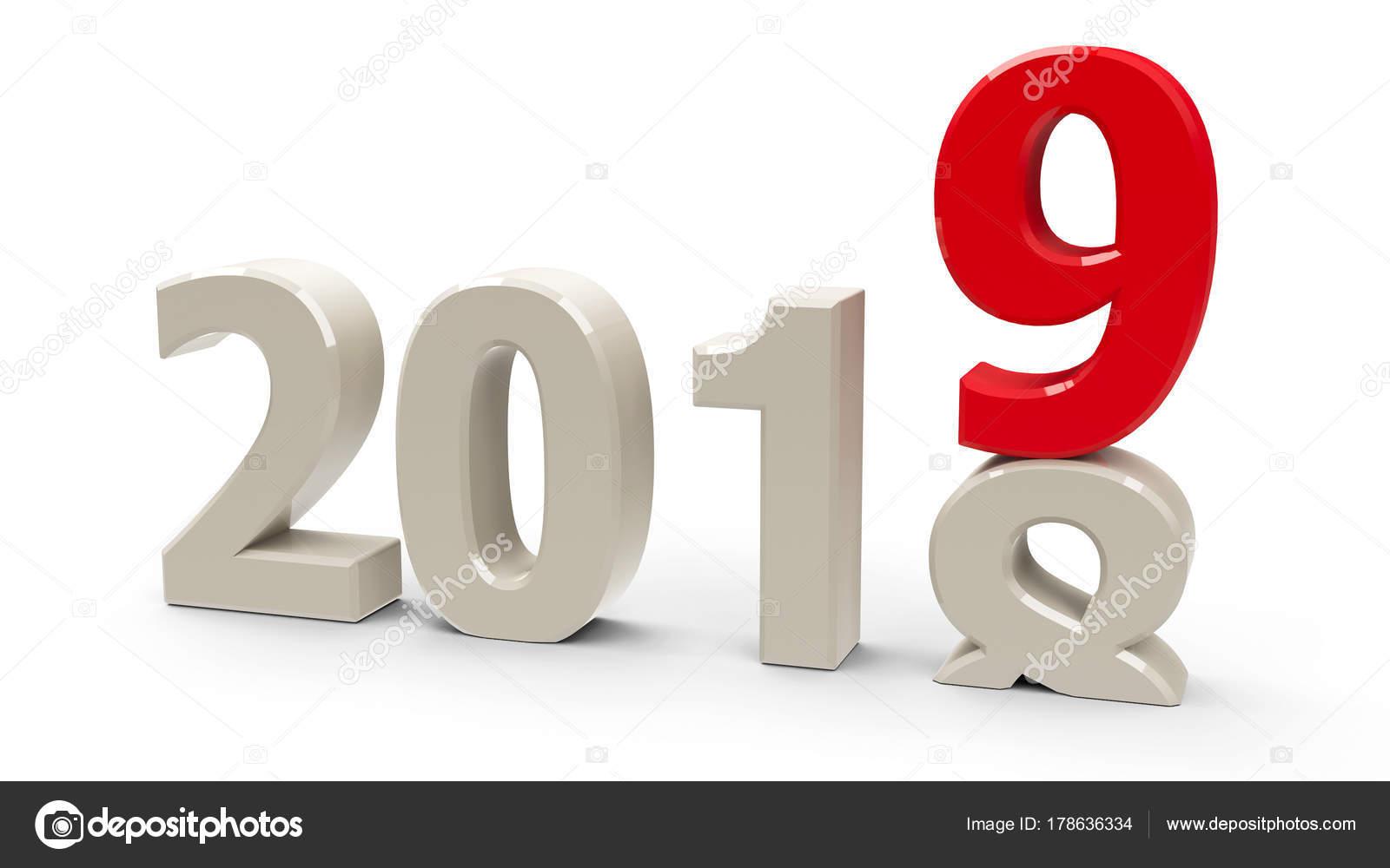 2018 2019 stock photo oakozhan 178636334
